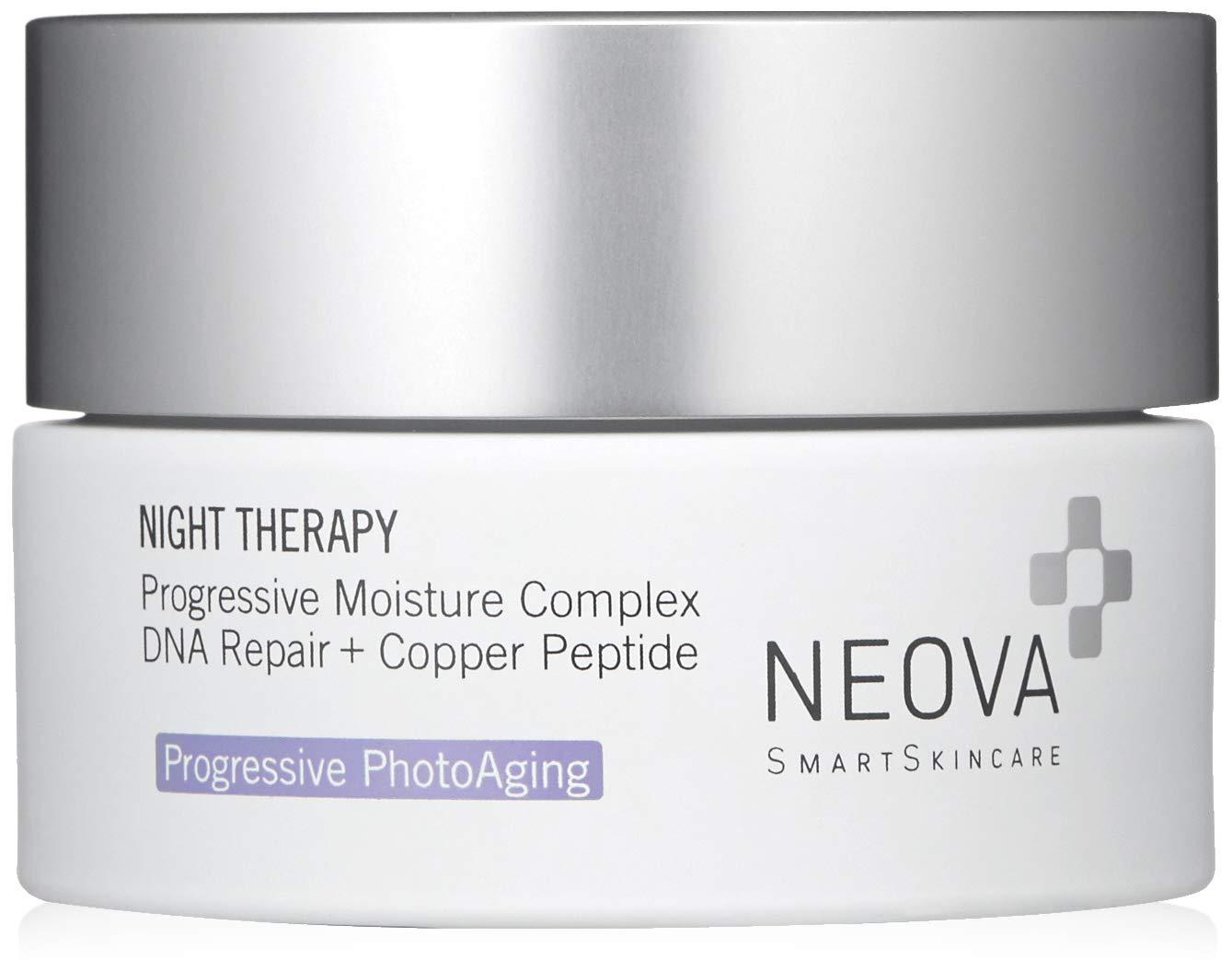 NEOVA Night Therapy, 1.7 Oz