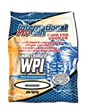 Amino Charged WPI (Whey Protein Isolate) – (Bananas)