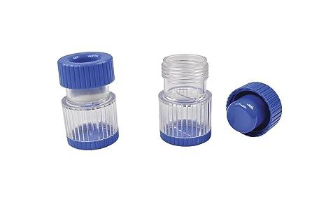 Able2 – Triturador de medicamentos
