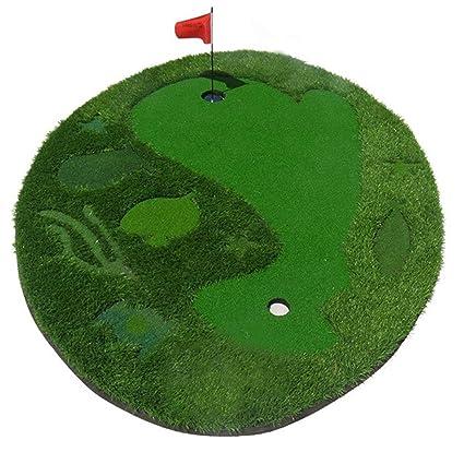 Colchoneta de golf Colchoneta de golf Entrenamiento para ...
