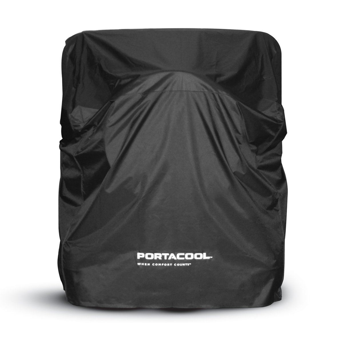 Portacool PARCVRJ26000 Replacement Protective Cover for Jetstream 260 Portable Evaporative Cooler