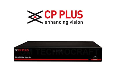 Cp plus model no cp er 1602e1 ts 16ch 1080p astra hd universal dvr cp er 1602e1 ts 16ch 1080p astra hd fandeluxe Image collections