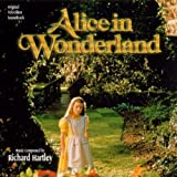 Alice in Wonderland (OST) by Mychael Danna (1999-04-05)