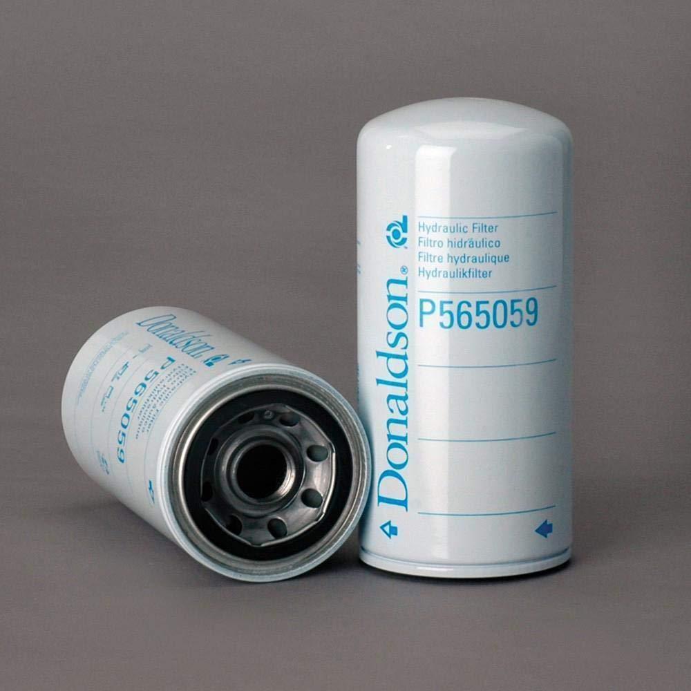 Automatikgetriebe DONALDSON P565059 Hydraulikfilter