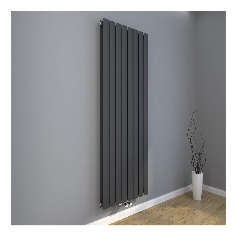 heizk rper. Black Bedroom Furniture Sets. Home Design Ideas