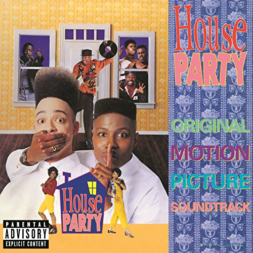 House Party (Original Motion P...