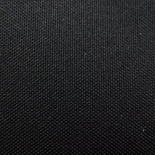 Waterproof nylon fabric for Nylon fabric