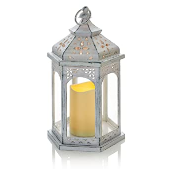 Lanterne bougie exterieur latest agrandir uc ue with lanterne bougie exterieur fabulous - Lanterne exterieure bougie ...