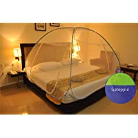 GALOPPIA Foldable Mosquito Net