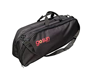 GoSun Sport Carrying Case: Solar Kitchen on the Go