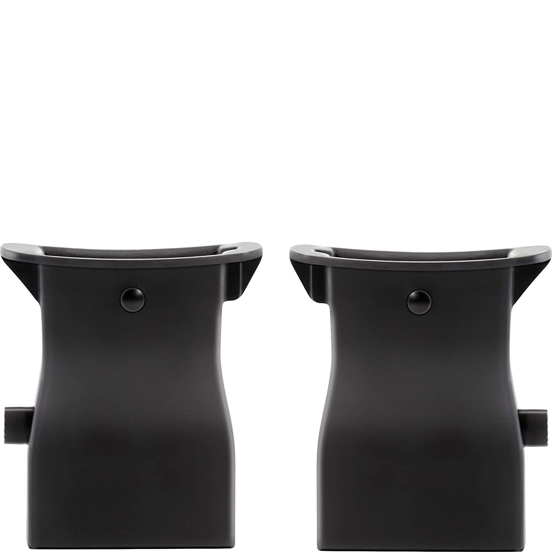 Britax Römer Click /& GO adapters for ABC Design 2000027205
