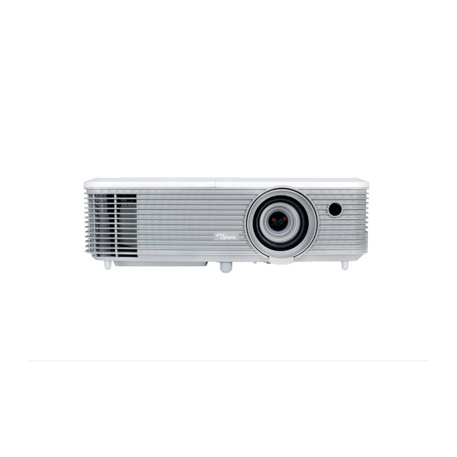 Optoma EH345 | 3200 Lumen 3D 1080p Business DLP Projector White