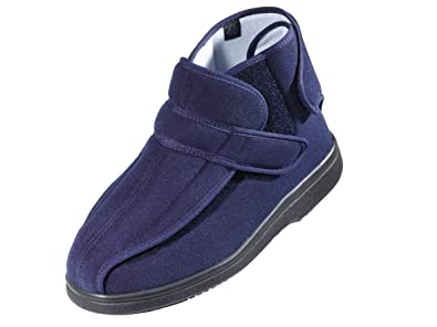 Soft 37 Sani Rééducation Promed DTaille Chaussures xBeoCd
