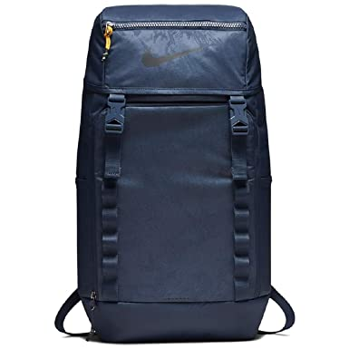 b1ebf6057c6f Image Unavailable. Image not available for. Color  Nike Vapor Speed Printed  Training Backpack ...