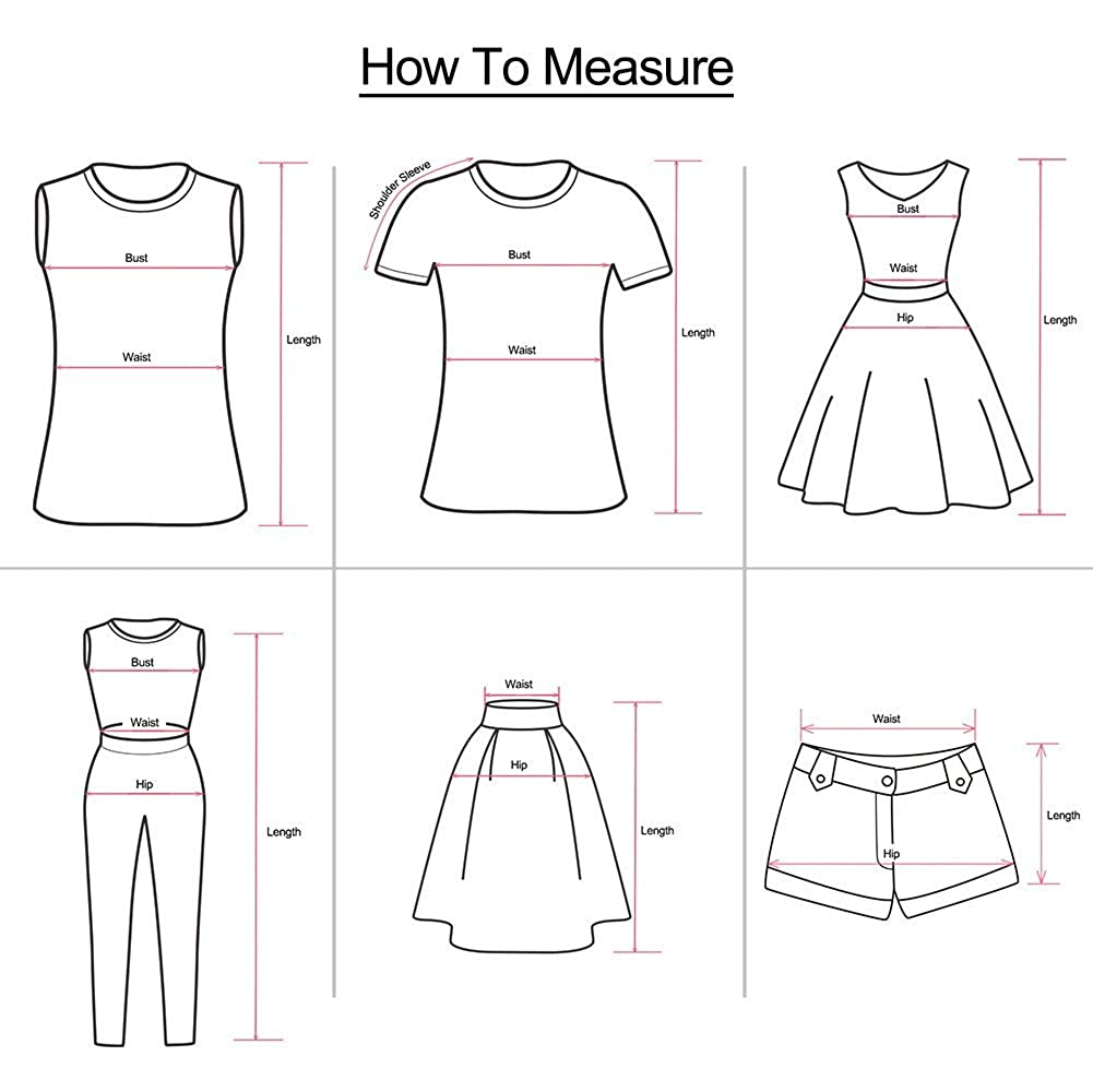 UNSHOU Womens Plus Size Jacket,Solid Casual Lace Long Sleeve Zip Up Jackets Women Short Bomber Coat Casual Outwear