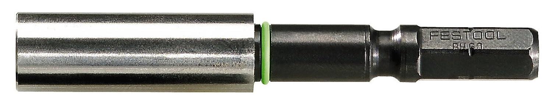 Festool 498974 Magnet Bithalter BH 60 CE-Imp