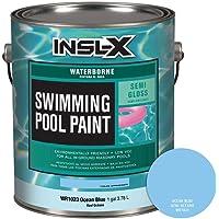 Amazon Best Sellers: Best Pool Paint