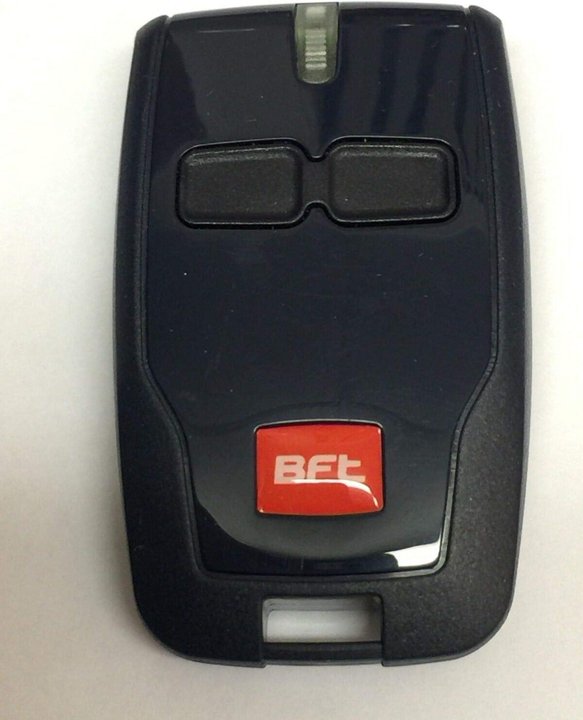Mando BFT B RCB TX2