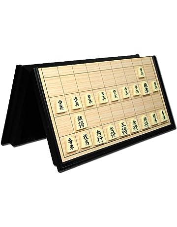 8368009b8e64 Juego de ajedrez juego de viaje Las piezas del juego colapsaron El tablero  de ajedrez Piezas