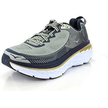 Hoka One One Bondi Running Shoe