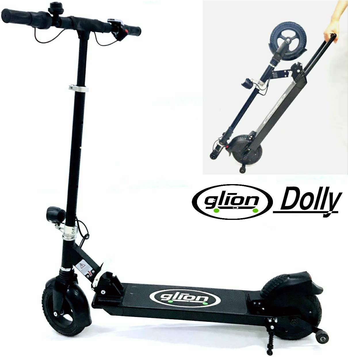 Top 8 Best Electric Scooters (2020 Reviews & Buying Guide) 8