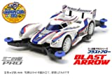 Tamiya Mini 4WD PRO Series No.35 Blast Arrow