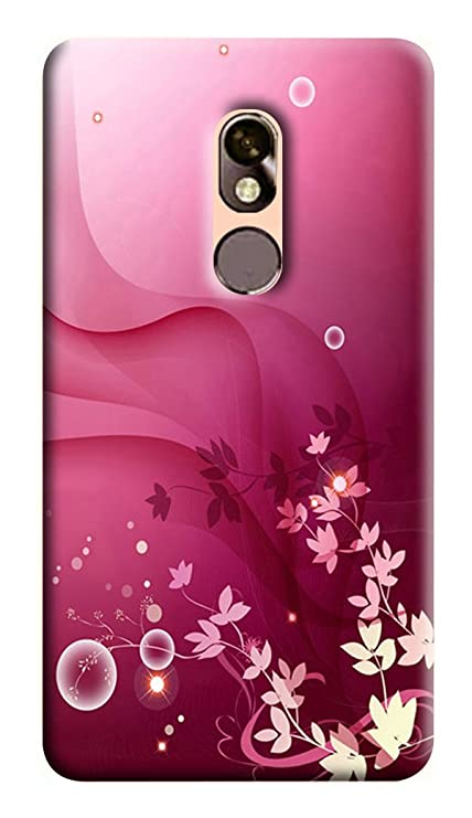 353e6837614f76 RKMOBILES Printed Back Cover for Itel A44 Back Cover: Amazon.in: Electronics