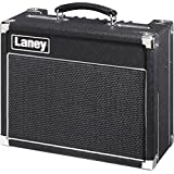 Laney Amps VC Range VC15-110 15-Watt 1x10 Guitar Combo Amplifier