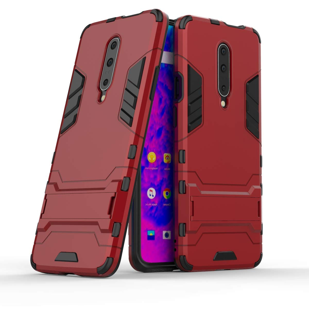 FanTing Case for OnePlus 7 Pro