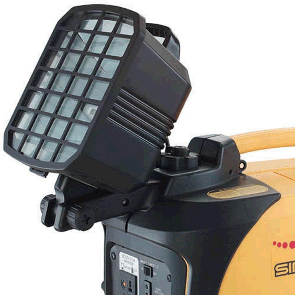 Kipor KGE1000TSI-050000 Light Kit for Generators