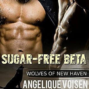 Sugar-free Beta Audiobook