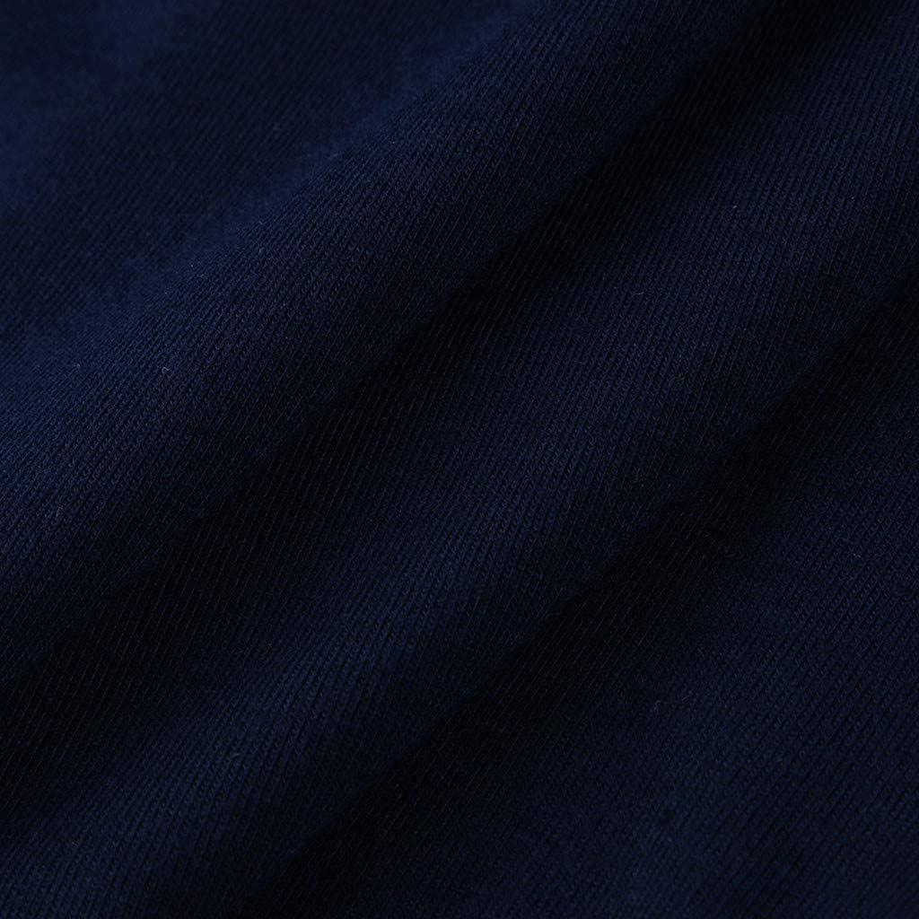 Femmes maternit/é Allaitement L/âche Chemisiers Top Wrap /écharpe /à Manches Courtes Anti-Walking Multifonctionnel Robe de Lactation Blouse Chemise