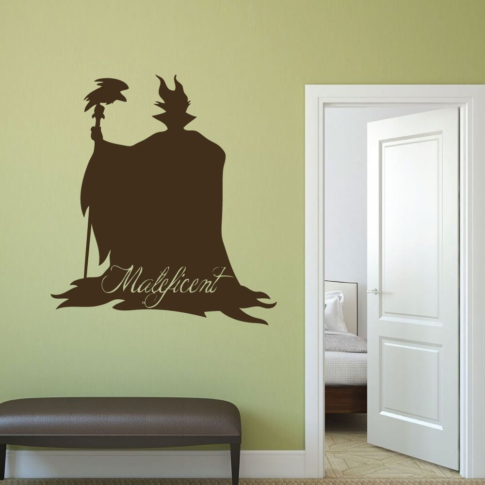 Famous Vinyl Wall Art Machine Collection - Wall Art Collections ...