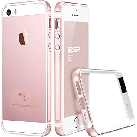 esr coque iphone 5