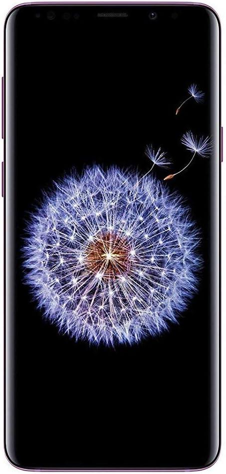 Samsung Galaxy S9 T-Mobile Smartphone (reacondicionado certificado): Amazon.es: Electrónica