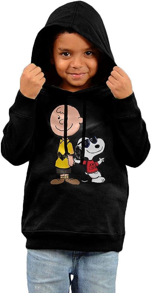 Peanuts Athletic Department Charlie Brown Womens Sweatshirt