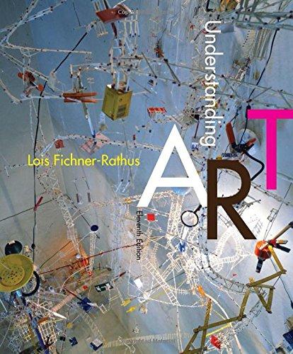 Understanding Art Text