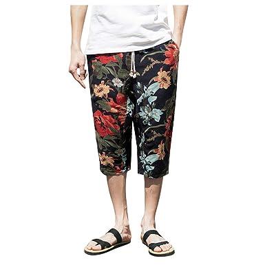 Cocoty-store Pantalones 2019 Pantalones de Gimnasio para ...