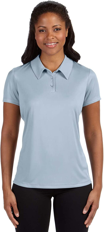 TALLA X-Large. ALO Sport - Polo - para Mujer