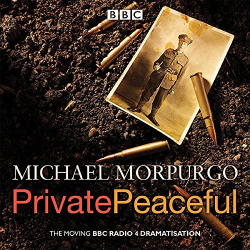private peaceful essay themes English activity for students aged 11-14 exploring narrative viewpoint in the novel and the film private peaceful.