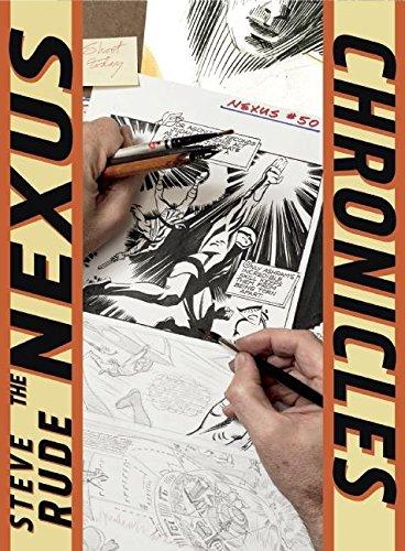 The Nexus Chronicles
