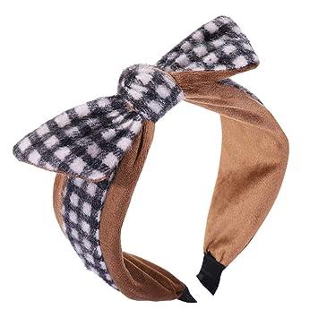 Headbands for women,LIUguoo Sale