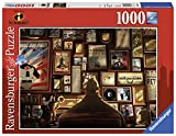 Ravensburger Disney Incredibles - 1000 Piece Puzzle