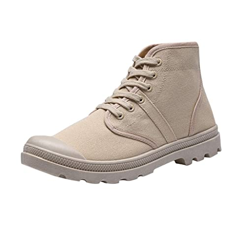 Haut Sneakers Chaussures Automne Hommes Athlétique Sunnywill Ybf7vgy6