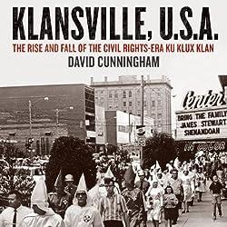 Klansville, U.S.A