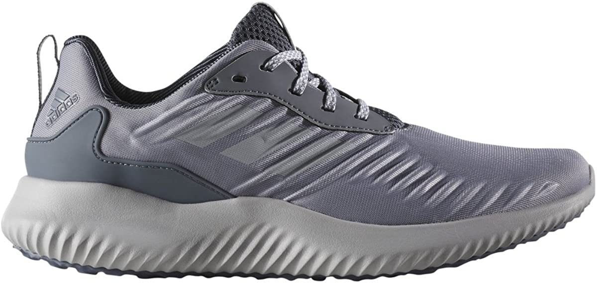 adidas Alphabounce RC Shoe – Men s Running
