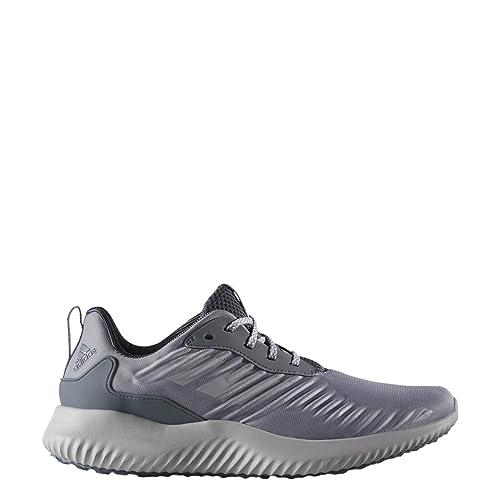 adidas Alphabounce RC Shoe Men's Running