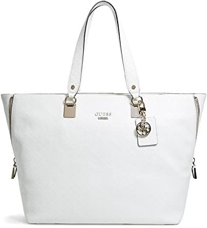 sac cabas guess amazon