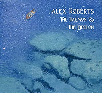 Image result for alex roberts the demon and the eidolon