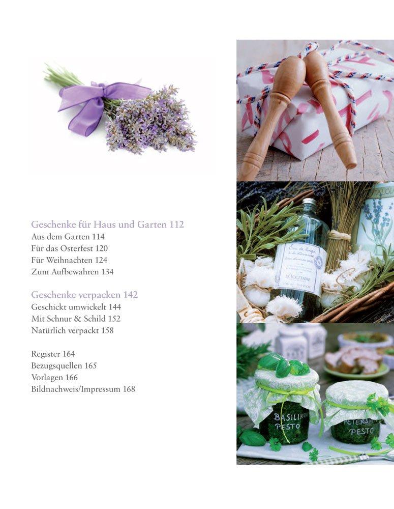 Beautiful Geschenke Für Küche Photos - Milbank.us - milbank.us